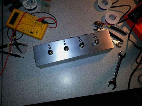 homemade pedal board design 100 homemade pedal board design box mini 2 0
