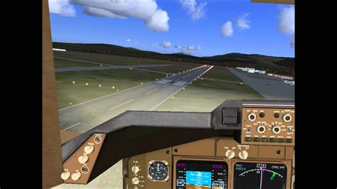 Kaset Microsoft Flight Simulator ms flight simulator 2004 a century of flight