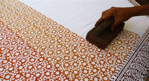 For Printing woodblock printing in india