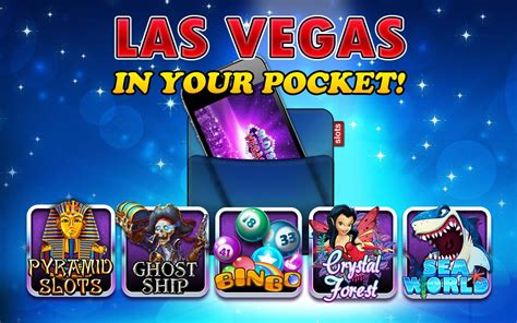 bet365 mobile offer bet365 casino offers kwbackuper