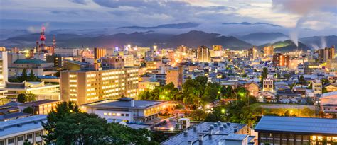 barcelona hobart cheap flights from cairns to tottori