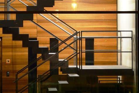 macam macam bentuk  bagian bagian tangga