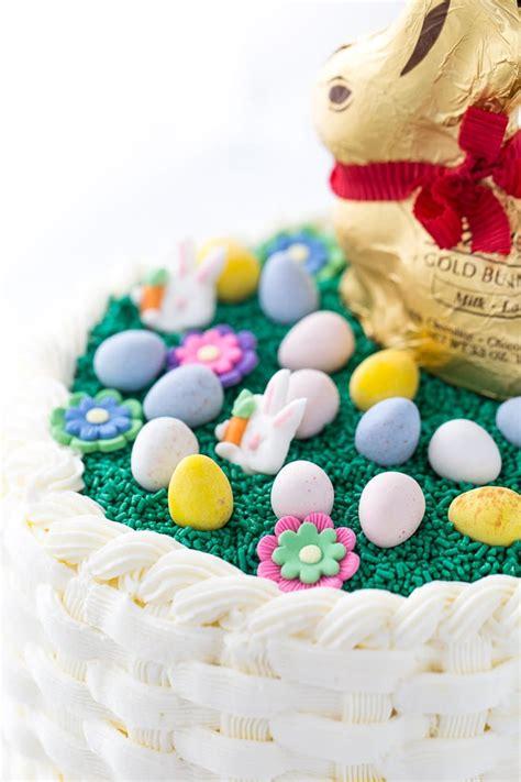 beautiful easter cakes 100 beautiful easter cakes easter basket easter
