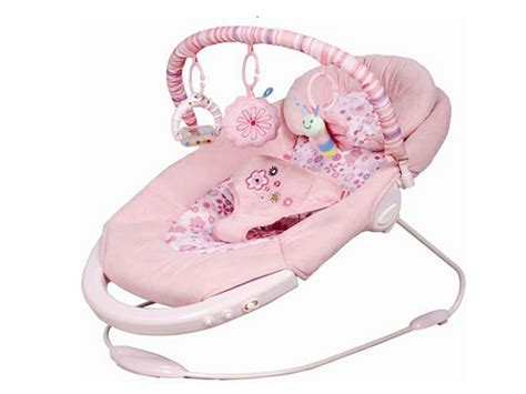 Baby Vibrating Chair by High Quality Baby Bouncer Chair Vibrating Infant Rocker