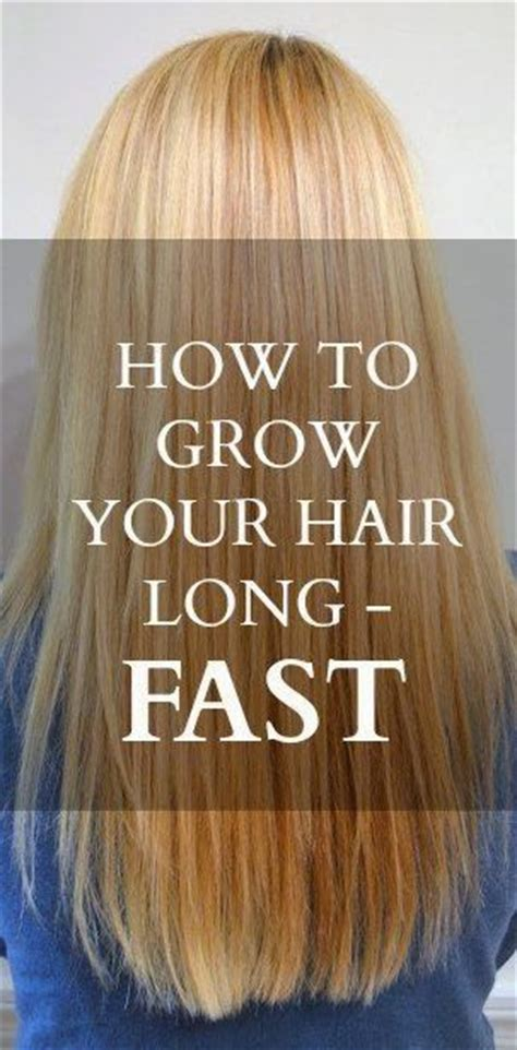 how to grow your hair into long straight bob 303 best hair images on pinterest hair colors hair