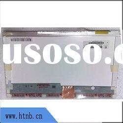 Lcd 14 1 Hp Compaq Presario Cq41 laptop compaq cq40 laptop compaq cq40 manufacturers in