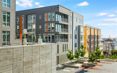 below market rate housing applications now open for alchemy by alta s 50 below market rate apartments hoodline