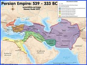 Blank Bible Maps by Blank Map Of Ancient Near East Images