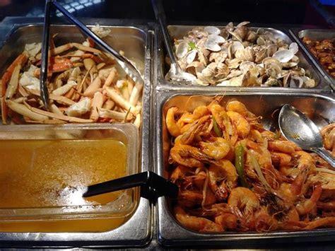 Chopsticks Super Buffet Clearwater Restaurant Clearwater Buffet Restaurants