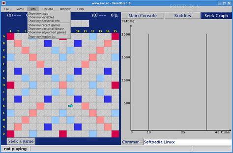 le scrabble le scrabble en ligne gameuses