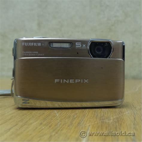 fujifilm finepix z70 charger fujifilm finepix z70 12 megapixel point and shoot digital