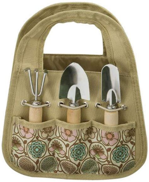 Garden In A Bag Gives The Gift Of Fresh Herbs by 17 Best Images About Designer Garden Tool Bags On