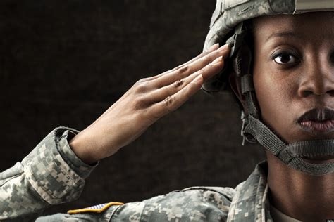 va national help desk a salute to the females this veteran s day bosslady tv