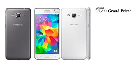 Samsung Grand Prime G530h Original By Uma 360 Protection Hardcase samsung galaxy grand prime price in pakistan sm g530h