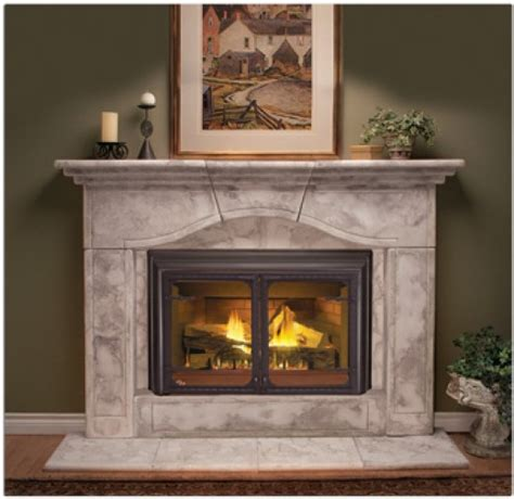 Efficient Wood Burning Fireplace Inserts by Best Fireplace Inserts Neiltortorella