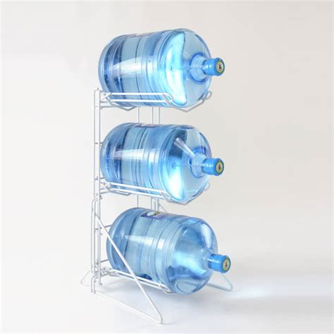 Shelf Bottled Water by Bottled Water Storage Racks Waterpoint Services
