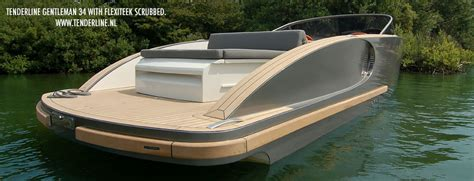 synthetic teak decking for boats top 10 reasons to choose flexiteek synthetic teak decking