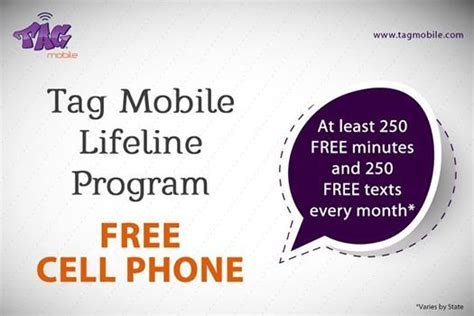 lifeline phone program top 82 ideas about tag mobile brand collateral on free phones branding and free