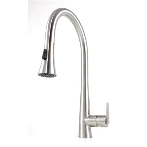ariel eclipse design functions stainless steel pull out