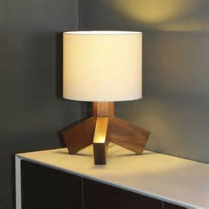 interior design ideas architecture blog amp modern design pictures claffisica