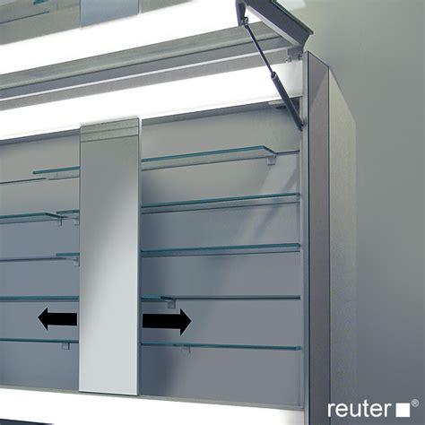 spiegelschrank reuter keuco edition 300 spiegelschrank 30201171201 reuter