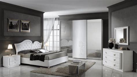 armadi scavolini armadio da letto scavolini design casa creativa e