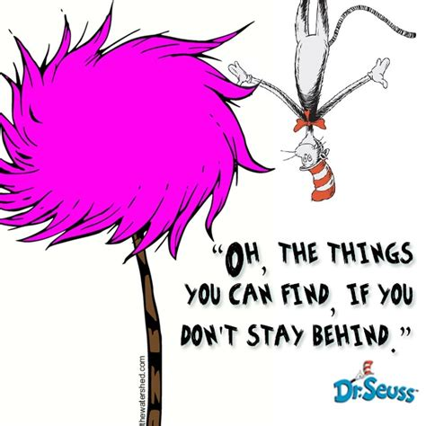 9 Things You Dont To Buy New by 17 Best Images About Dr Seuss Quotes On Dr