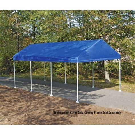 Buy Canopy Coolaroo Designer Umbrellas Buy Shelterlogic 10x20 Canopy
