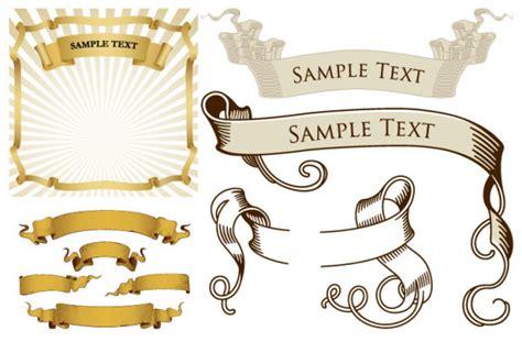 Pita Vintage Design Wraping Gift Ribbon Gulung Bungkus Kado ribbon page 13