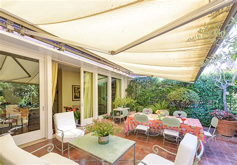 terrace awning image gallery terrace awnings