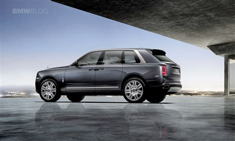 roll royce grey the rolls royce cullinan configurator will waste your day