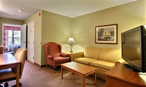 Comfort Inn Is Part Of What Hotel Chain 28 Images