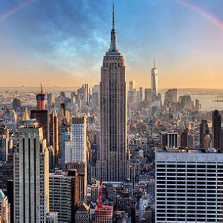 new york best tours new york sightseeing tours nyc tours big tours