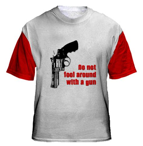 Kaos Nba Disain Nba 43 the threat of weapons t shirt design collections t