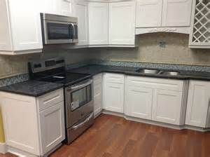 Wholesale Kitchen Cabinets Florida Wholesale Kitchen Cabinets Pompano Fl Kitchen