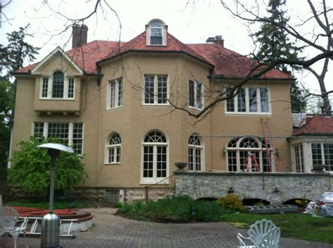 and stucco house stucco house www pixshark images galleries with a