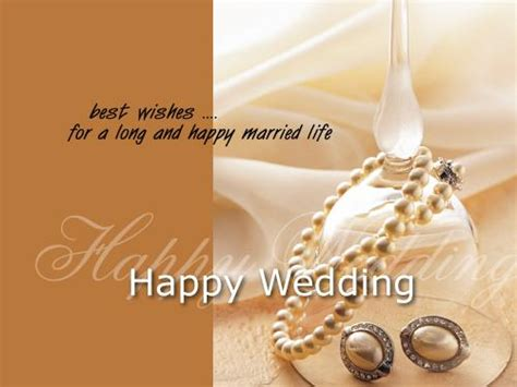 how to find happiness in a marriage welcome to ahanow marriage quotes 35 best wedding quotes of all time
