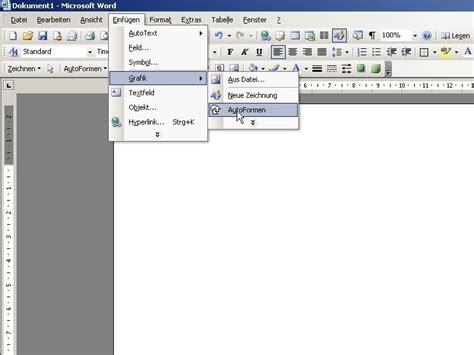 Word Vorlage Karte Eigene Klappkarten Erstellen Mit Word Bilder Screenshots Computer Bild