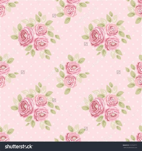 shabby chic pink wallpaper shabby chic pink wallpaper gallery
