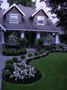 front yard landscaping front yard landscaping make 1 traditional