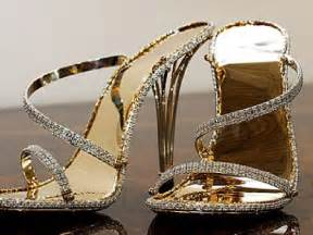 most expensive in the world most expensive shoes in the world shoeasite