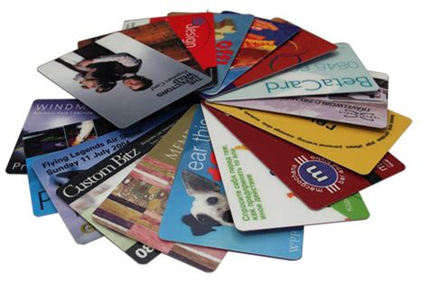 Plastic Gift Card Printing - clear plastic business cards printing online melbourne