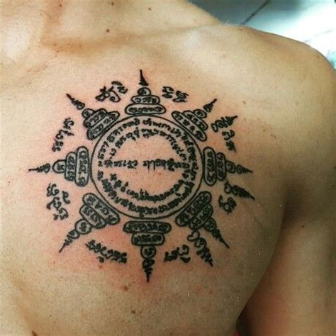 tattoo temple prices 30 best ideas about tattoos on pinterest temple tattoo