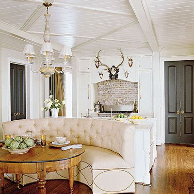 beautiful banquette banquette seating for dining in comfort and style