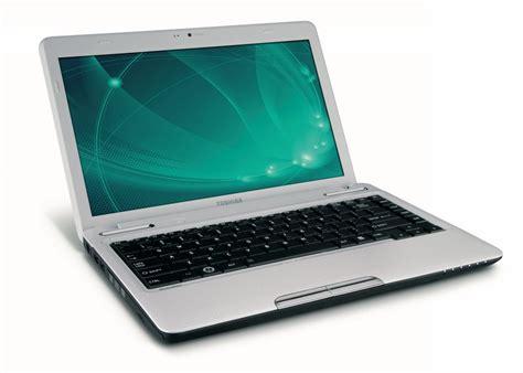 Ram Laptop Toshiba Satellite C600 toshiba satellite l600 and c600 series press