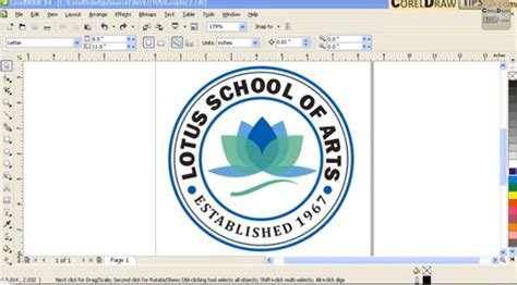 tutorial on corel draw x3 pdf blog archives repentacted