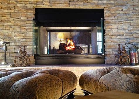 el dorado fireplace nantucket stacked