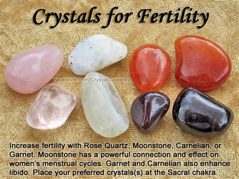 using gemstones to connect with your superpowers for adults books crystals for fertility increase fertility with