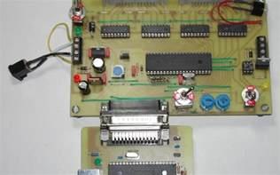 adaptateur usb port parall 232 le pour machine cnc jedicut