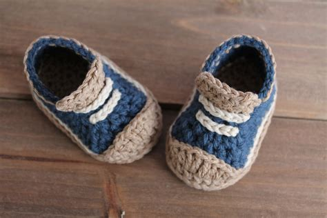 crochet shoes baby baby crochet sandals several pieces of ideas you can try